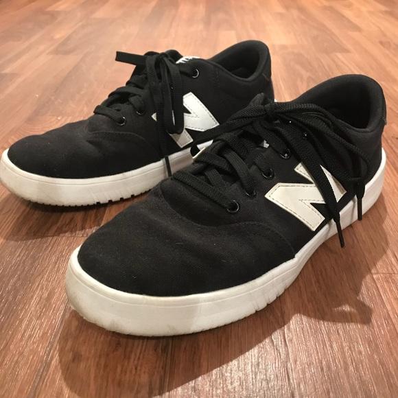 Balance Shoes   New Balance Ct   Poshmark